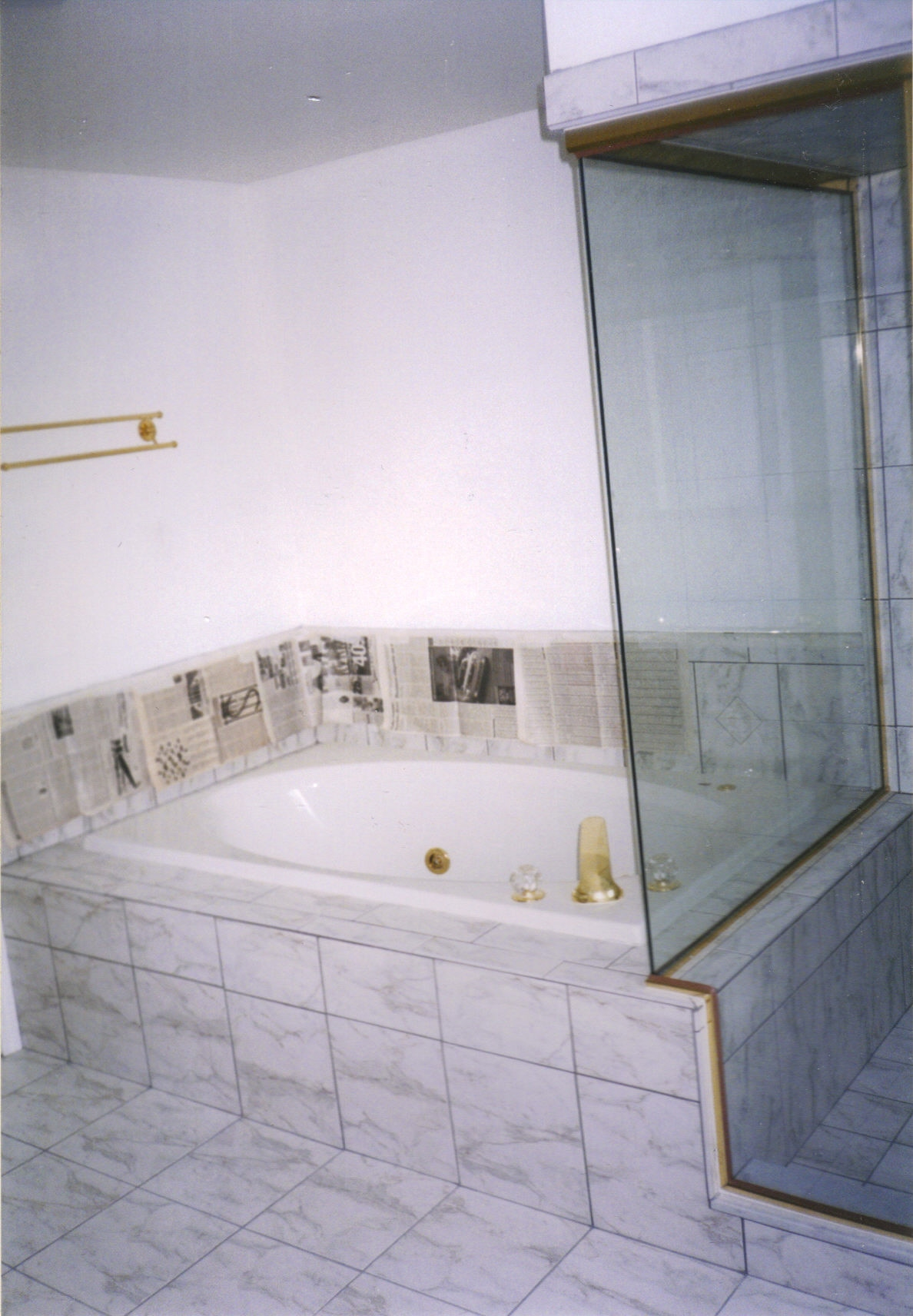 gthree.net - Kitchens & Baths COOKING & BATHING\